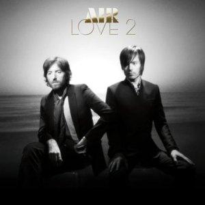 air-love2
