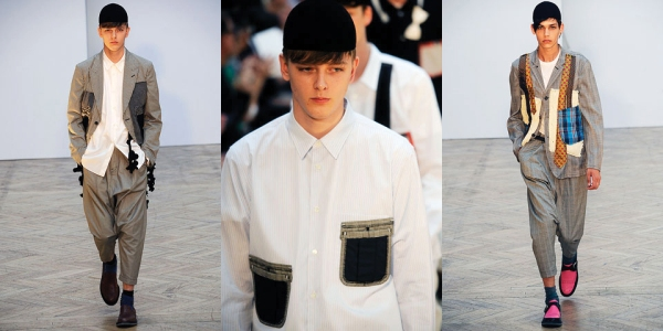 CommesdesGarcons_SS10