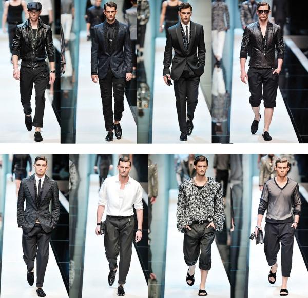 Dolce&Gabbana_SS10