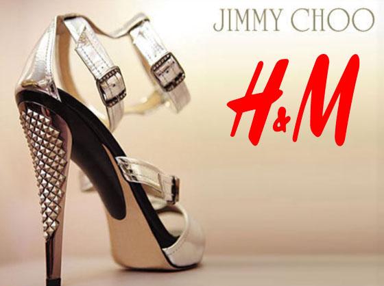 jimmy-choo_H&M