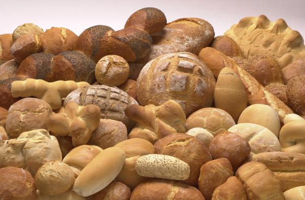 Pane_Bread