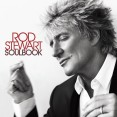 Rod-Stewart-Soulbook