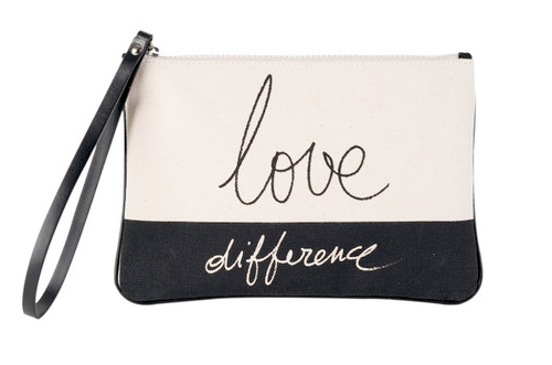 Furla_LoveDifference