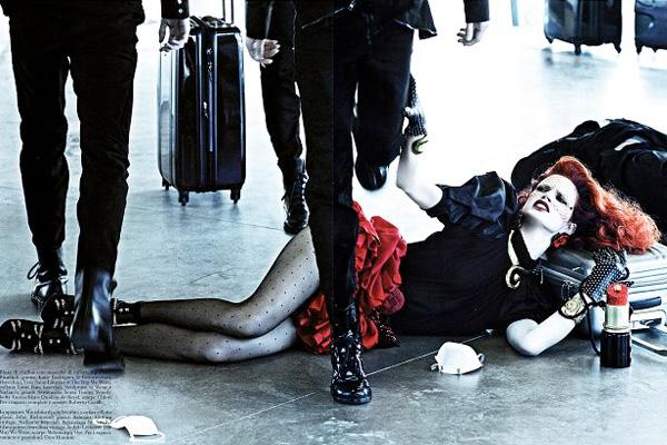 Steven-meisel_Vogue-italia