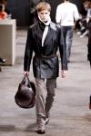 Hermès_FW2010