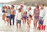 H&M_Ultimate Summer
