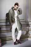 lanvin-hm-mens-fashion-collection-4
