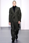 FW2011_CKCollection_0