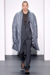 FW2011_CKCollection_11