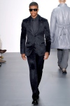 FW2011_CKCollection_12