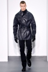 FW2011_CKCollection_13