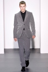 FW2011_CKCollection_18