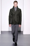 FW2011_CKCollection_2