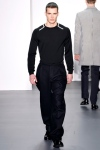 FW2011_CKCollection_20