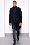 FW2011_CKCollection_21
