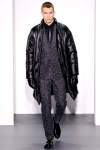 FW2011_CKCollection_22