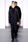 FW2011_CKCollection_23