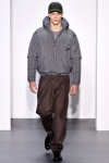 FW2011_CKCollection_3