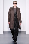 FW2011_CKCollection_4