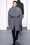 FW2011_CKCollection_5