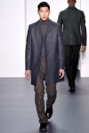 FW2011_CKCollection_6
