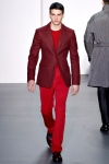 FW2011_CKCollection_7