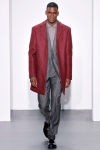 FW2011_CKCollection_8